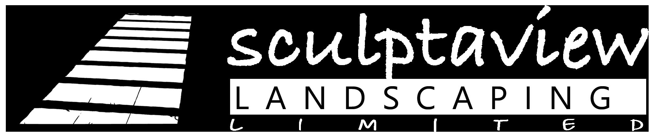 Sculptaview Landscaping Ltd
